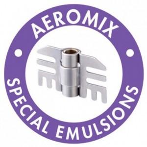 Micromix blender 220 W
