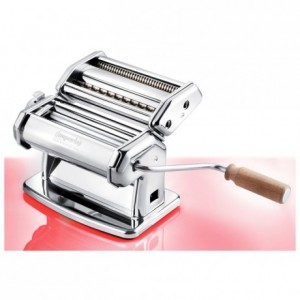Imperia 150 manual pasta machine