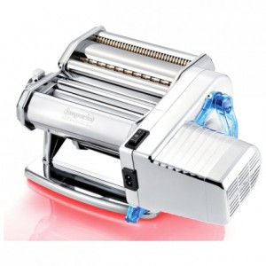Imperia electric pasta machine 230 V
