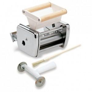 Cylinder for Imperia pasta machine trenette