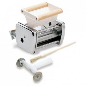 Cylindre pour machine à pâtes Imperia fettucine