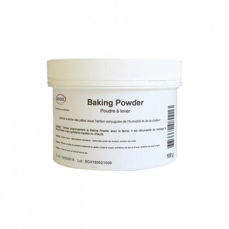 Baking powder 100 g