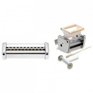 Cylindre pour machine à pâtes Imperia vermicelle