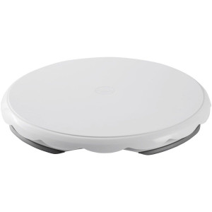Wilton Trim and Turn Plus Cake Stand