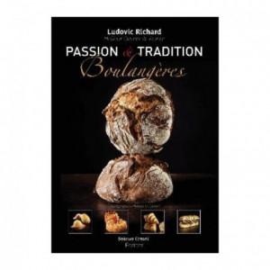 Passion & tradition boulangère