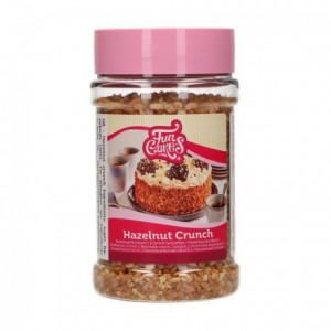 FunCakes Hazelnut Crunch 200 g