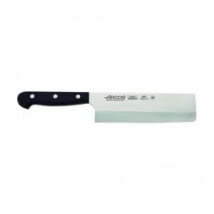 Arcos Universal Usuba Knife 17.5 cm - MF