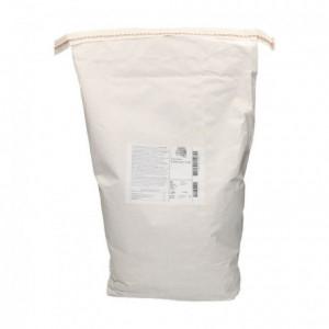 Préparation pour crème au beurre FunCakes 10 kg