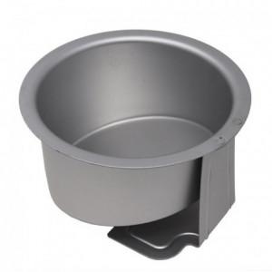 PME Topsy Turvy Pan 15cm