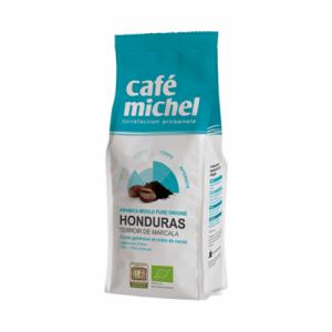 Café Honduras BIO moulu 250 g