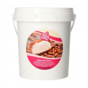 FunCakes Almond Flour 350 g