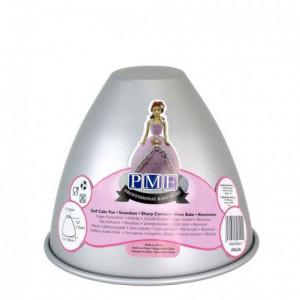 PME Doll Pan Small