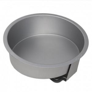 PME Topsy Turvy Pan 25cm