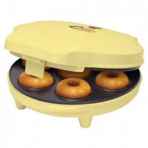 Bestron Sweet Dreams - Donut Maker
