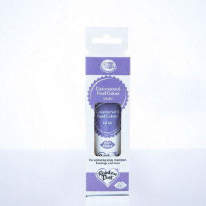 RD ProGel® Concentrated Colour - Lilac