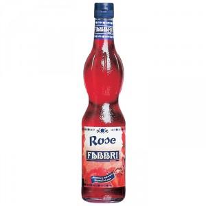 Sirop Rose 560 mL