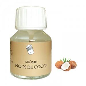 Arôme noix de coco 1 L