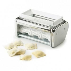 Accessoire raviolis pour machines à pâtes Atlas 150