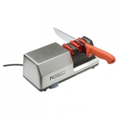 Aiguiseur électrique Chef'S Choice 2100 usage intensif