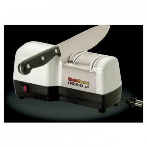 Aiguiseur électrique Chef'S Choice H220