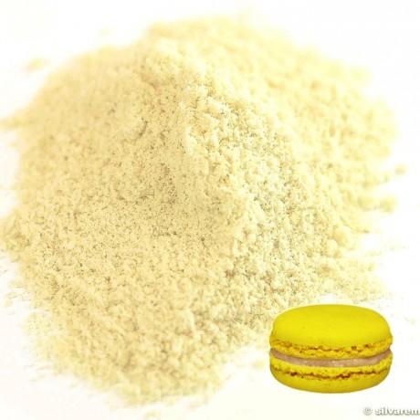 Amande poudre blanchie «spéciale macaron» 1 kg
