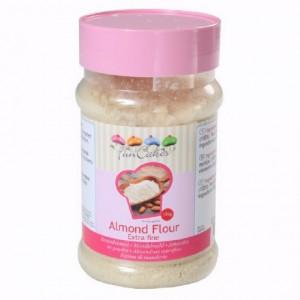 FunCakes Almond Flour Extra Fine 125g