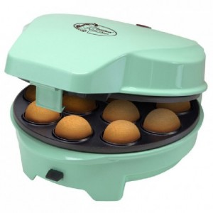 Bestron Sweet Dreams 3-in-1 Cakemaker