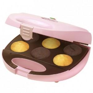 Appareil à cupcakes Bestron