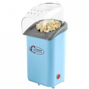 Bestron Sweet Dreams - Popcorn Maker