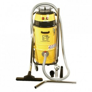 Vacuum cleaner ASM220 with standard kit