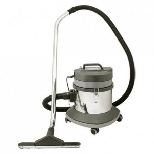 Vacuum cleaner SM25 with standard kit