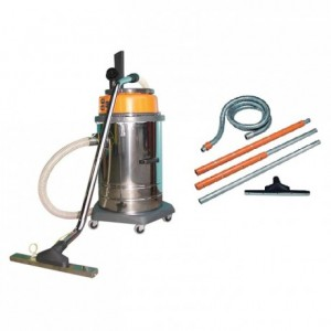 Vacuum cleaner CM56 with oven kit