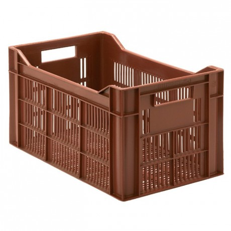 Stackable container 500 x 300 x 265 mm