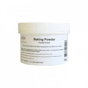 Baking powder 100 g