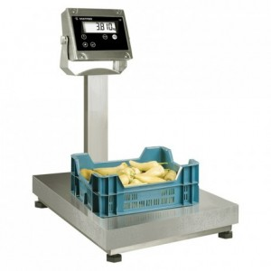 Scale with column TF60 60 kg