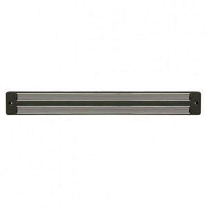 Barre magnétique Ecoline L 380 mm