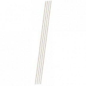 Wilton Lollipop Sticks 30cm pk/20
