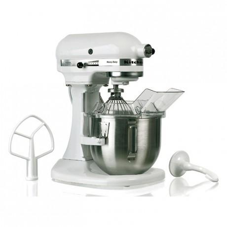 Super Kitchenaid K5 stand mixer