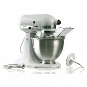 Kitchenaid K45 stand mixer