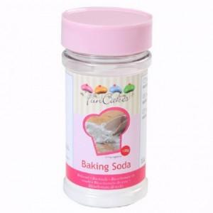Bicarbonate de sodium FunCakes 100 g
