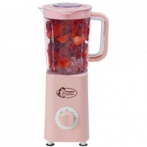 Bestron Sweet Dreams Blender