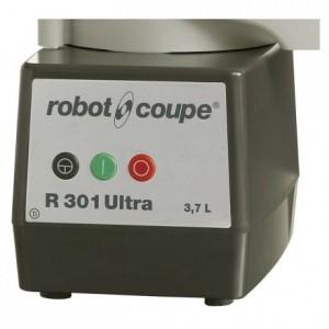 Bloc moteur pour combiné R301 et R301 ultra