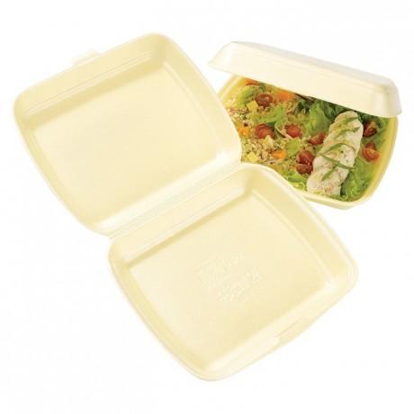 Lunch box (200 pcs)