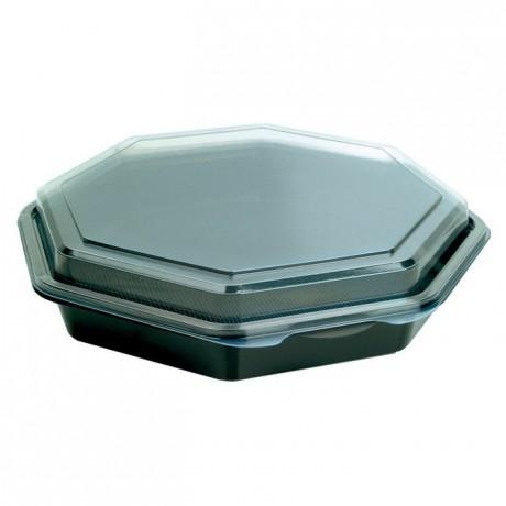 Octaview box 100 cL (190 pcs)