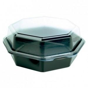 Octaview box 64 cL (270 pcs)