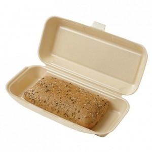 Panini box (400 pcs)