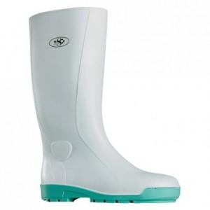 Auvergne boots S.44