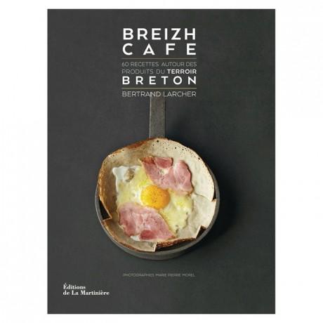Breizh Café