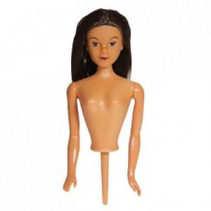 PME Doll Pick Ethnic