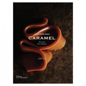 Caramel de C. Adam